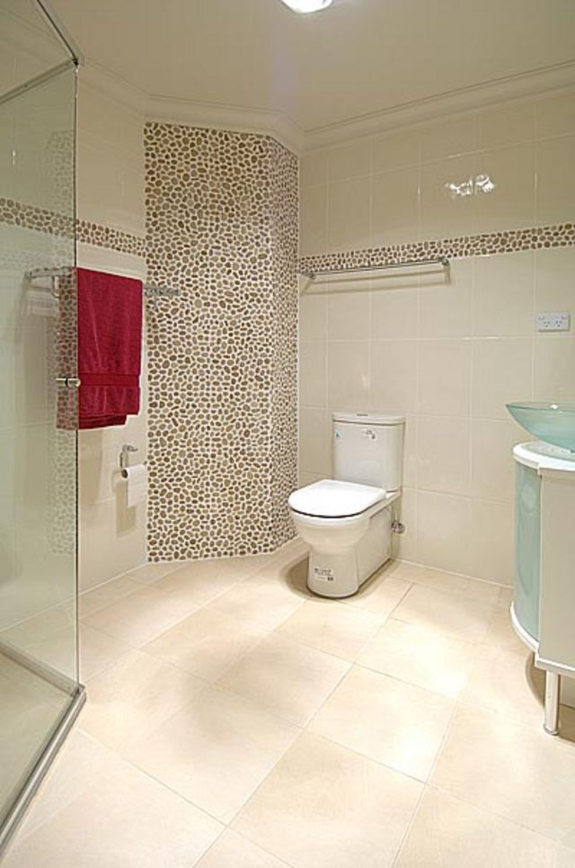 Bathroom Renovation Queanbeyan our gallery, kitchen and bathroom renovations canberra | avado