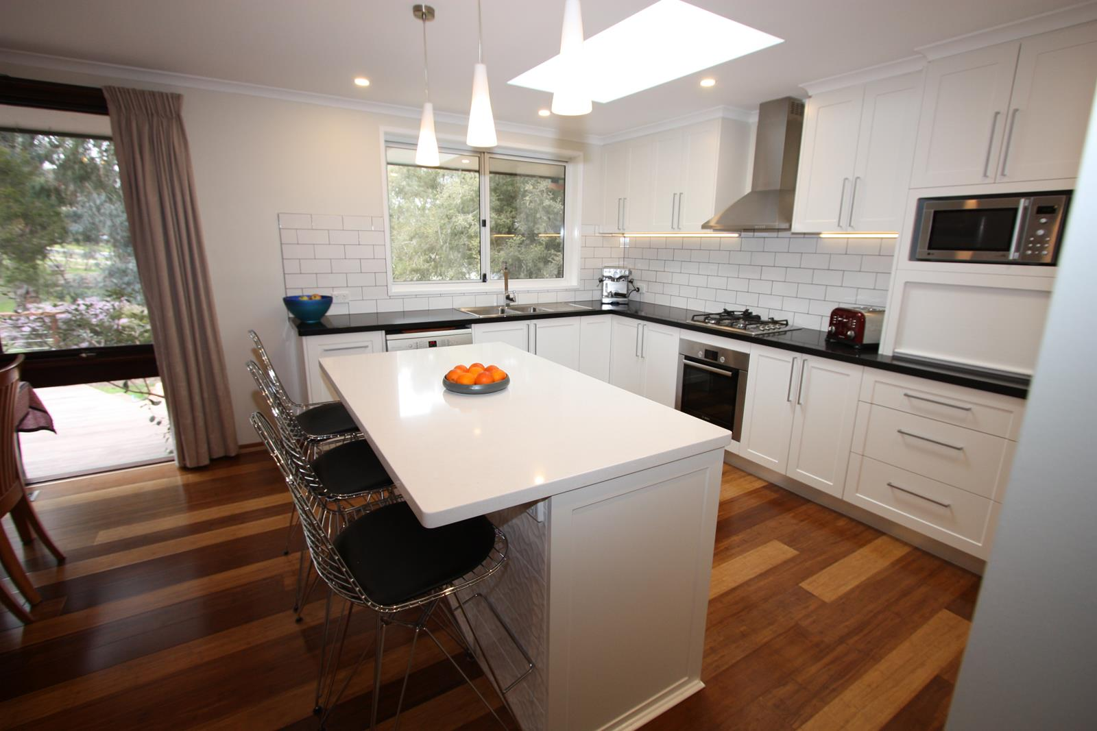 Kitchen Bathroom Renovators Renovation Ideas Melbourne Autos Post
