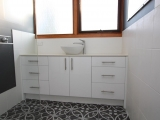Bathroom renovation Queanbeyan