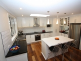 Kitchen renovation Canberra By Avado