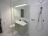 Bathroom renovations Canberra by Avado