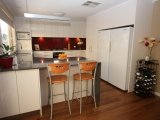 Kitchen renovations Queanbeyan by Avado