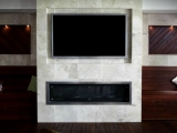 Fireplace Queanbeyan by Avado