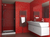 bathrooms_005