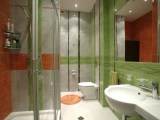 bathrooms_006