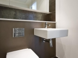 bathrooms_007