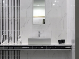 bathrooms_009