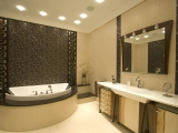 bathrooms_011