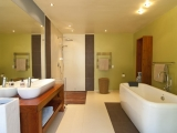 bathrooms_012