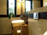 bathrooms_013
