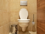 bathrooms_017