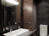 bathrooms_018