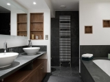 bathrooms_019
