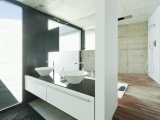 bathrooms_024
