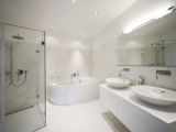 bathrooms_025