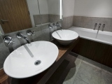 bathrooms_027