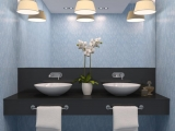 bathrooms_031