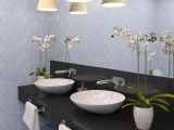 bathrooms_032