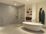 bathrooms_033