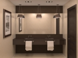 bathrooms_034