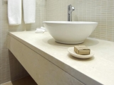 bathrooms_035