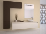 bathrooms_036