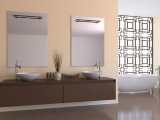 bathrooms_038