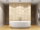 bathrooms_039