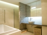 bathrooms_040