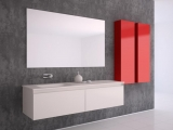 bathrooms_041