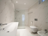 bathrooms_043