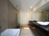 bathrooms_044