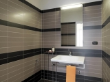 bathrooms_045
