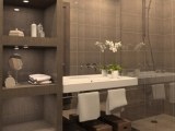 bathrooms_048