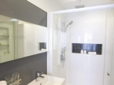 bathrooms_052