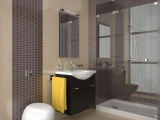 bathrooms_054