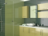 bathrooms_055