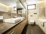 bathrooms_057