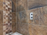 bathrooms_058