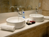 bathrooms_059