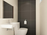 bathrooms_061