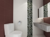 bathrooms_062
