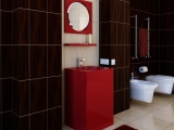 bathrooms_065