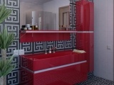 bathrooms_066
