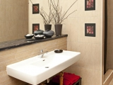 bathrooms_067