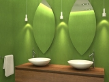 bathrooms_069