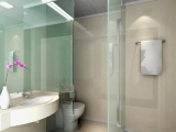 bathrooms_070