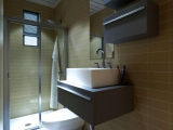 Bathrooms_072