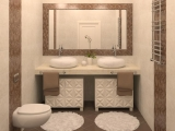 Bathrooms_073