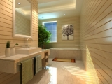 Bathrooms_074